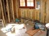 Instalacje elektryczne w domach drewnianych