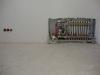 Instalacje elektryczne systemów grzewczych