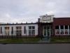 Piekarczyk - Żłobek i Przedszkole