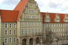 Sąd Rejonowy w Elblągu